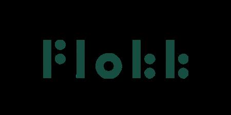 flokk-logothumbnails