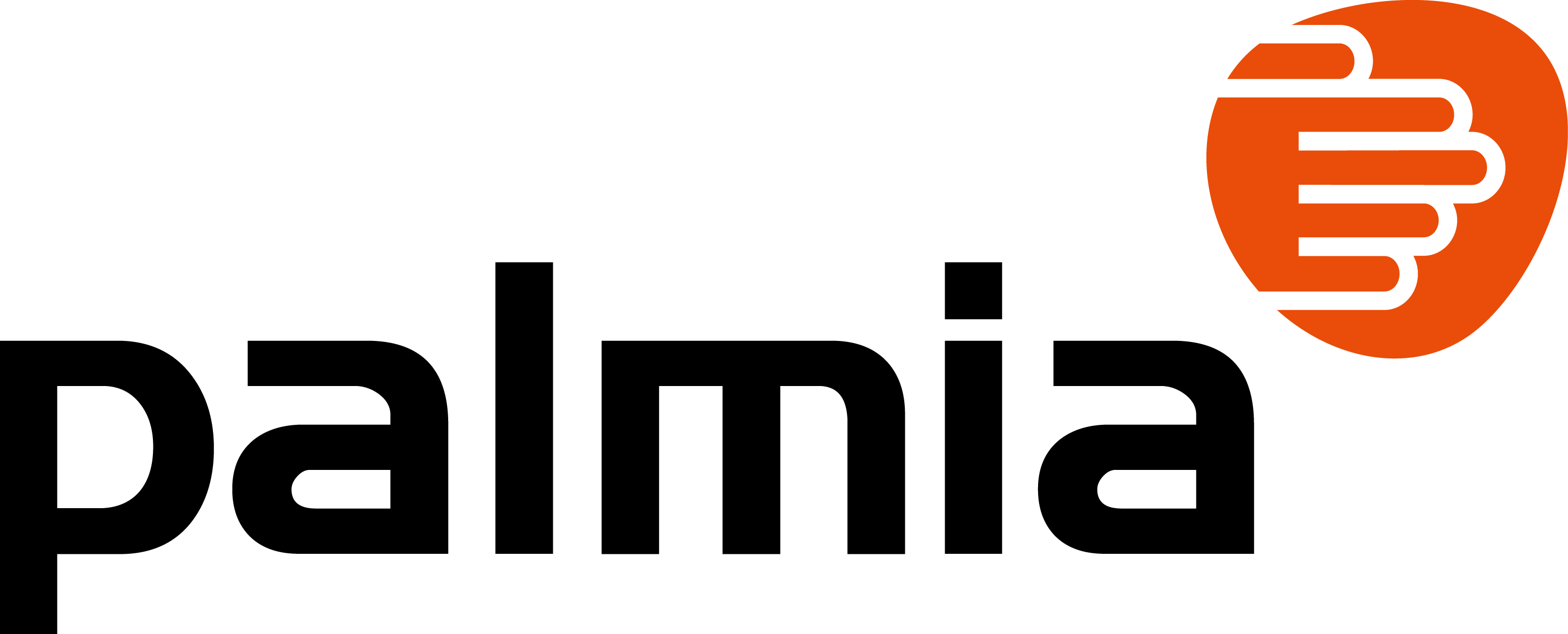 Palmialogo